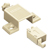 Product: Mechanical Push Latches -